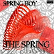 The Spring Songs