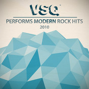 Vitamin String Quartet Performs Modern Rock Hits 2010 Songs