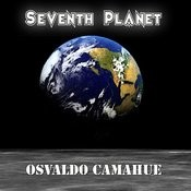 Seventh Planet Songs
