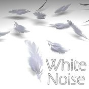 White Noise Baby Ultrasound Song