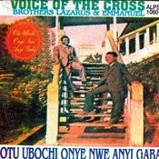 Otu Ubochi Onye Nwe Anyi Gaba Songs