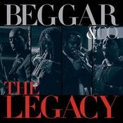 The Legacy Songs