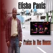 Praise In The House Songs
