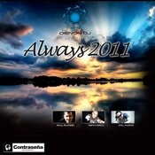 Always 2011 (Extended Mix) Song