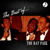 The Rat Pack The Best Of Songs