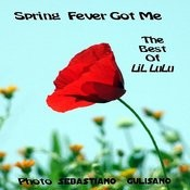 Spring Fever Got Me: The Best Of LIL Lulu Songs