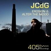 Erosion & Alter The Mood Songs