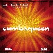 Cumba Queen Songs