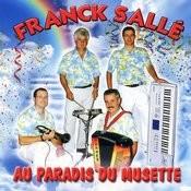 Au Paradis Du Musette Songs