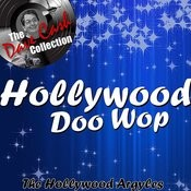Hollywood Doo Wop - [The Dave Cash Collection] Songs
