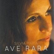 Ave Rara Songs
