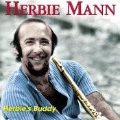 Herbie's Buddy Songs