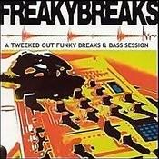 Freaky Breaks Songs
