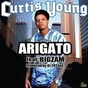 Atigato Songs
