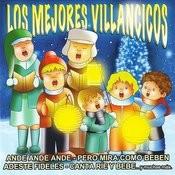 Los Mejores Villancicos Songs