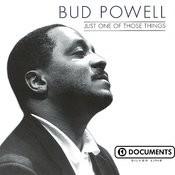Bud Powell Songs