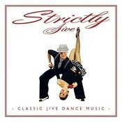 Strictly Jive Songs
