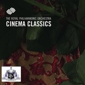 Cinema Classics Songs