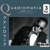 One O'clock Jump Vol 3 Songs