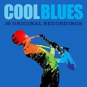 Cool Blues Songs