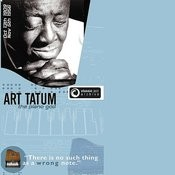 Art Tatum Songs