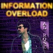 Information Overload Songs