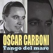 La Mia Canzone Al Vento Song