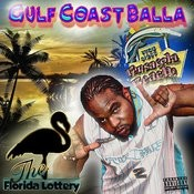 Gulf Coast Ballin' (Feat. Rick Ross) Song