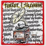 Turist I Tillvaron Vol. 1 Songs