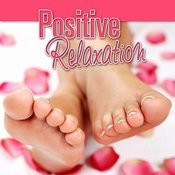 Positive Relaxation Songs