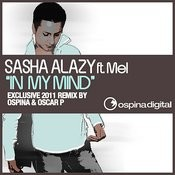 In My Mind (D.O.O.P Remixes) Songs