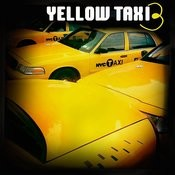 Yellow Taxi 3 Songs