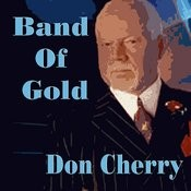 Band Of Gold Songs
