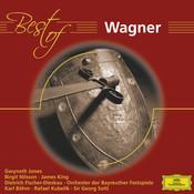 Wagner: Götterdämmerung / Dritter Aufzug - Siegfried's Funeral March Song
