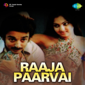 Raja paarvai play online and free download mp3 songs of this.