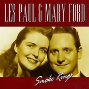 Smoke Rings Songs