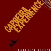 Capoeira Electronica II Songs
