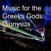 Music For The Greeks Gods: Demeter Songs