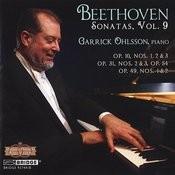 Piano Sonata No. 5, In C Minor, Op. 10, No. 1: I. Allegro Molto E Con Brio Song