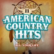All Your Life - Single Tribute To The Band Perry Songs