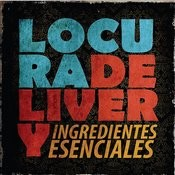 Ingredientes Esenciales Songs