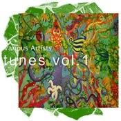 Tunes Vol.1 Songs