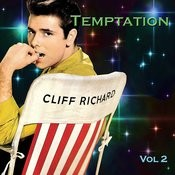 Temptation, Vol. 2 Songs