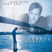 Hard Rain Don't Last Songs