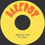 Musical War Songs