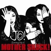 Mother Shock! Songs