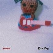 Pukun Songs
