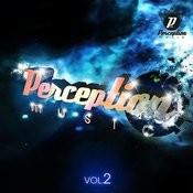 Perception Music, Vol. 2 Songs