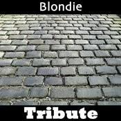 Maria: Tribute To Blondie Songs