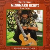 Windward Heart Songs